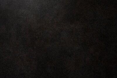 Papiers peints Full Frame Shot Of Black Table