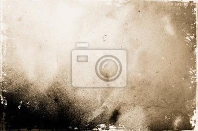 Papiers peints grunge background