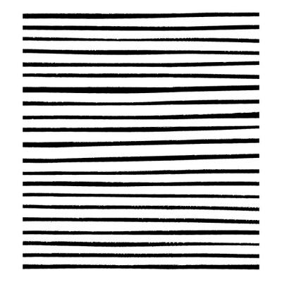 Papiers peints Grunge doublé Brosses