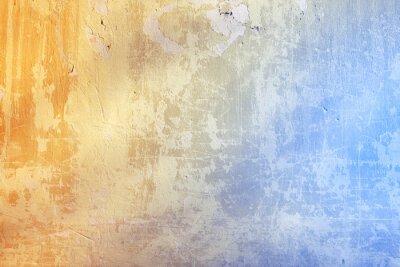 Papiers peints Grunge, fond, texture, stuc