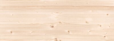Papiers peints High resolution wooden texture background, wooden planks. Pattern of grunge wood, painted wooden wall