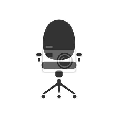Chaise Bureau Chaise Papiers PeintsIcône PeintsIcône De PeintsIcône Bureau Papiers De Papiers De D2WbEHIe9Y