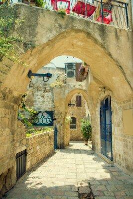 Papiers peints  Jaffa