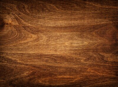 Papiers peints la texture du bois