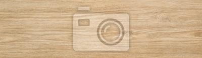 Papiers peints La texture du bois de fond
