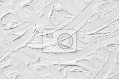 Papiers peints La texture est un dessin tridimensionnel de couleur blanche. Contexte pour les cartes postales en style rétro pour le mariage.