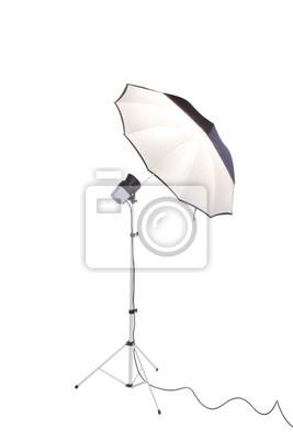 lampe de photos