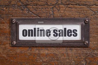 Papiers peints les ventes en ligne fichier étiquette du cabinet