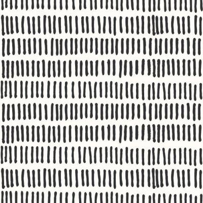 Lignes abstraites de Motif continu