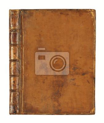 Livres Anciens Avec De Belles Couvertures Vintage Papier Peint