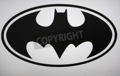 Papiers peints Logo