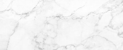 Papiers peints Marble granite white background wall surface black pattern graphic abstract light elegant gray for do floor ceramic counter texture stone slab smooth tile silver natural for interior decoration.