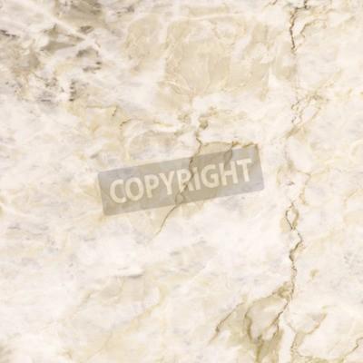 Papiers peints Marbre, texture, fond, modèle, élevé, résolution