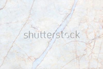 Papiers peints marbre texture ou texture de pierre pour le fond.