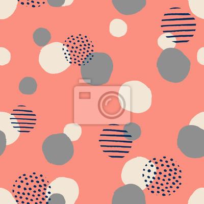 Modèle de points texturés