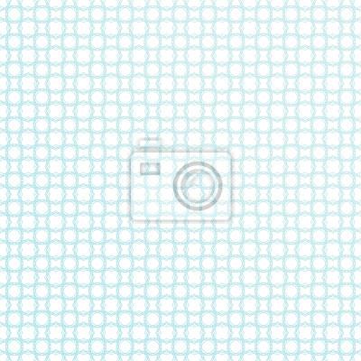 Modèle élégant (Swatch transparente incluse)