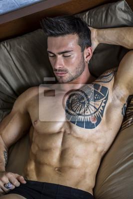modèle de tatouage nue xxx automates