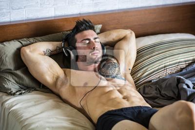 modèles nus masculins sexy meilleur hardcore porno vidéos