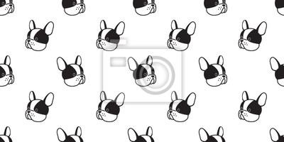 Fond decran dessin anime noir et blanc - Bulldog dessin anime ...