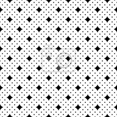 Modele Vectoriel Monochrome Vectoriel Noir Et Blanc Texture Papier