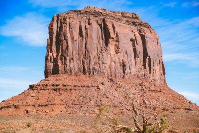 Papiers peints Monument Valley, Arizona, Utah