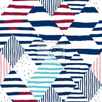 papier peint style marin gallery of amarre au bord papiers peints style nautique papiers peints. Black Bedroom Furniture Sets. Home Design Ideas