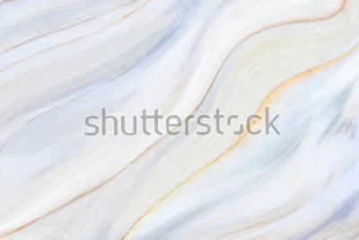 Papiers peints motif de texture marbre haute résolution