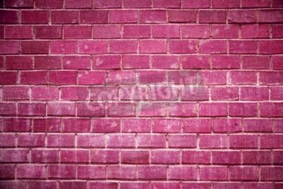 Papiers peints mur de briques