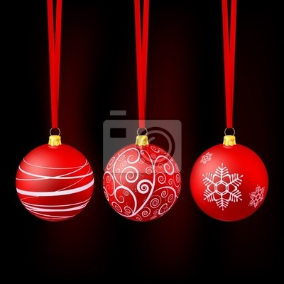 Papiers peints Noël (nouvel an)
