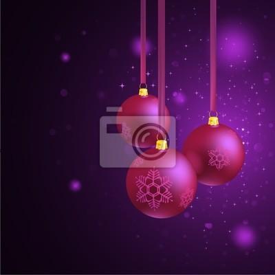 Noël (nouvel an)