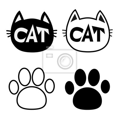 gratuit en ligne noir chatte reproduction Gangbang porno