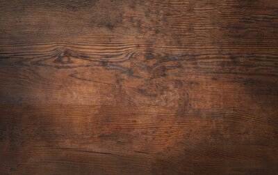 Papiers peints Old brown bark wood texture. Natural wooden background.or cutting board.