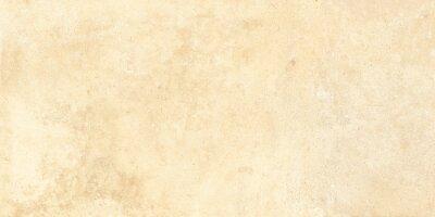 Papiers peints old paper background rustic texture beige marble ivory backdrop
