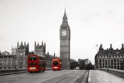 Papiers peints Palais de Westminster