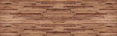 Papiers peints panorama wood wall texture , wooden background ,Beautiful Abstract , brick Texture Banner With Space For Text
