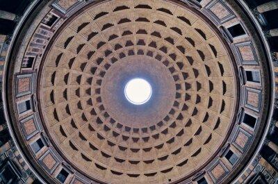 Papiers peints Panthéon