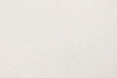 Papiers peints Paper texture cardboard background. Grunge old paper surface texture.