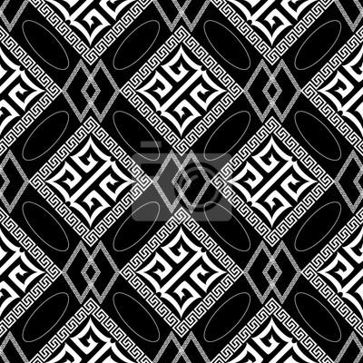 Papier Peint Darriere Plan Moderne Geometrique Sans Couture Papier