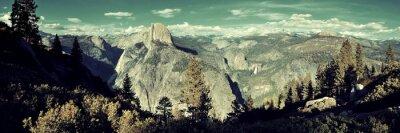 Papiers peints Parc National de Yosemite