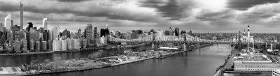 Papiers peints Paysage urbain de New York