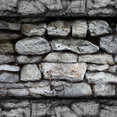 Papiers peints pierre texture fond abstrait surface l'architecture paroi rocheuse