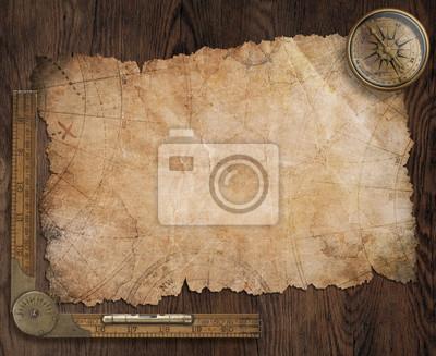 Bureau Vieux Bois : Bois ordinateur de bureau vieux · photo gratuite sur pixabay
