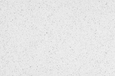 Papiers peints Quartz surface white for bathroom or kitchen countertop