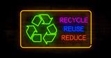recyclage papiers peintsmur aux dimensions eau vert arrondir. Black Bedroom Furniture Sets. Home Design Ideas