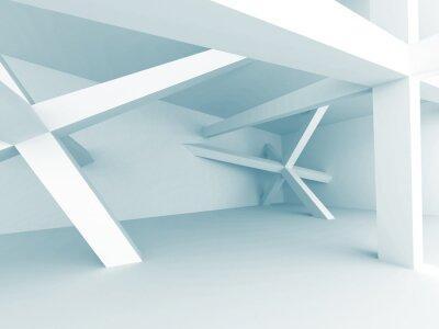 Papiers peints Résumé Contexte Architecture. Structure de construction