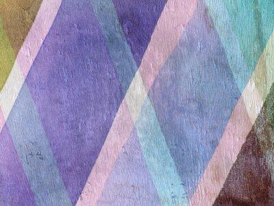 Papiers peints Résumé, fond, conception, bois, grain, texture