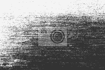 Papiers peints Résumé fond grunge. Grunge, métallique, texture