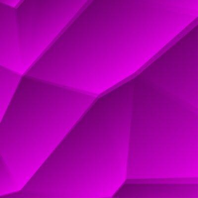 Papiers peints Résumé fond violet