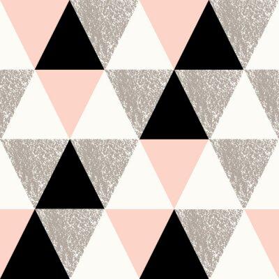 Papiers peints Résumé, géométrique, modèle