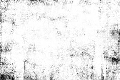 Papiers peints Résumé, modèle, grunge, texture